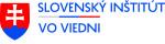 Slovenský Inštitút vo Viedni logo