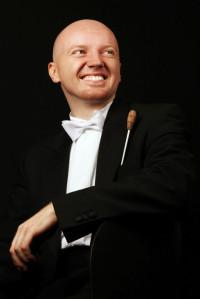 Martin Leginus