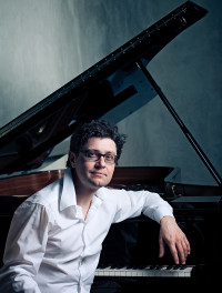 Miroslav Sekera