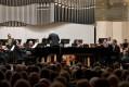 100  SF Baleff_3 klaviry 13 06 2019 © jan.f.lukas