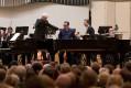 103  SF Baleff_3 klaviry 13 06 2019 © jan.f.lukas