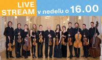 20201025-SKO-Koncert-Live-stream
