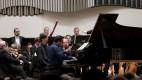 50  SF Baleff_3 klaviry 13 06 2019 © jan.f.lukas