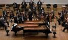 84  SF Baleff_3 klaviry 13 06 2019 © jan.f.lukas
