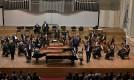 90  SF Baleff_3 klaviry 13 06 2019 © jan.f.lukas