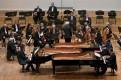 93  SF Baleff_3 klaviry 13 06 2019 © jan.f.lukas