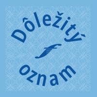 Dolezity-oznam-04