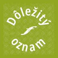 Dolezity-oznam-05