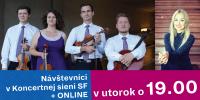 20201124-Mucha-Quartet-live-stream