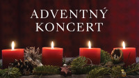 20201129-SKO-SFZ-Adventný-koncert-920x1080