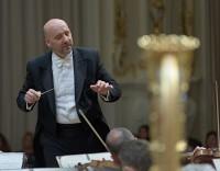 58 SF G Mahler Symfonia 2 Auferstehung 19 05 2016 © Jan Lukas