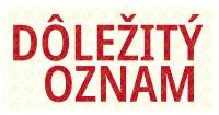 duolezity-oznam-09