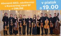 20201204-SKO-Koncert-Online-stream