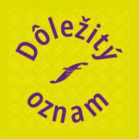 Dolezity-oznam-09
