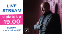 20210212-Copland-Gershwin-Dvořák-Online-piatok