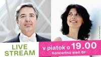 20210219-Bella-Liszt-Brahms-live-piatok