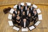 Slovenský komorný orchester, foto: Peter Brenkus