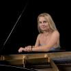 Júlia Novosedlíková © TIHMS & Van Velden