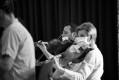 Koncert bez bariér foto © Alexander Trizuljak 4170