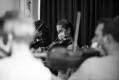 Koncert bez bariér foto © Alexander Trizuljak 4179