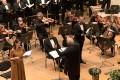 Adventný koncert © jan.f.lukas