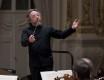 Cikker Šostakovič Beethoven © jan.f.lukas