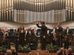 Koncert k Roku slovenského divadla © jan.f.lukas