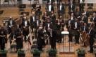 Beethoven Mozart Wagner Debussy Ravel © jan.f.lukas