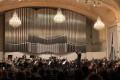 17. 12. 2020 Vianočný koncert © jan.f.lukas