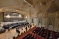 Adventný koncert 2020 © jan.f.lukas