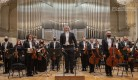 Otvárací koncert 72. sezóny BRENKUS c 0039