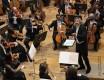 Otvárací koncert 72. sezóny BRENKUS c 8746
