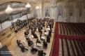 Otvárací koncert 72. sezóny BRENKUS c 8883