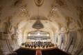 Otvárací koncert 72. sezóny BRENKUS c 9313