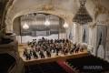 Otvárací koncert 72. sezóny BRENKUS c 9562