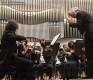 Otvárací koncert 72. sezóny BRENKUS c 9989