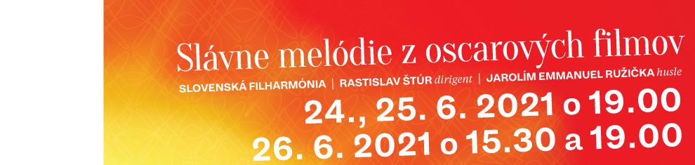 20210624 M3 Movie Melodies