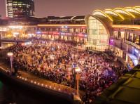 Festival_Bay_at_Dubai_Festival_City_Mall