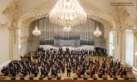 Slovenská filharmónia 2021 foto Peter Brenkus c 9859