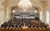 Slovenská filharmónia 2021 foto Peter Brenkus c 9770