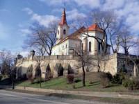 rimskokatolicky-kostol-senec-big-image