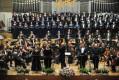 006 Giuseppe Verdi Messa da Requiem 20210929 foto © Alexander Trizuljak