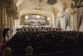 006 Otvárací koncert BHS2021 foto © Alexander Trizuljak