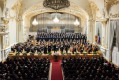 009 Giuseppe Verdi Messa da Requiem 20210929 foto © Alexander Trizuljak