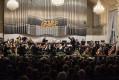 012 Otvárací koncert BHS2021 foto © Alexander Trizuljak