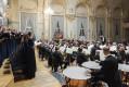 027 Giuseppe Verdi Messa da Requiem 20210929 foto © Alexander Trizuljak