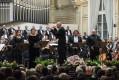 040 Giuseppe Verdi Messa da Requiem 20210929 foto © Alexander Trizuljak