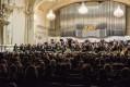 043 Otvárací koncert BHS2021 foto © Alexander Trizuljak
