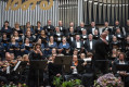 049 Giuseppe Verdi Messa da Requiem20210929 foto © A Trizuljak