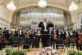 071 Giuseppe Verdi Messa da Requiem20210929 foto © A Trizuljak